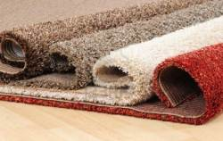 Carpet Supplier In Delhi