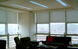 Roller Blind Suppliers