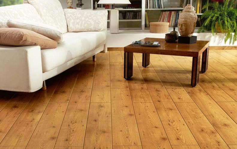 Wooden flooring suppliers in delhi platinum decor wooden flooring ppazfo