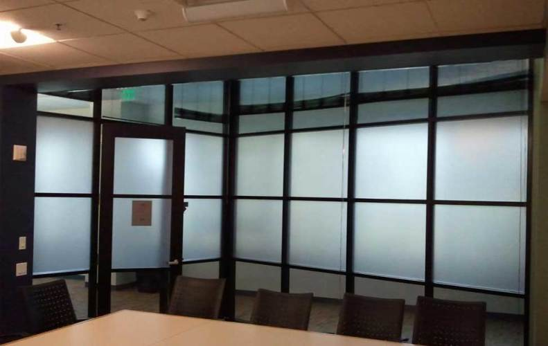 Glass Film Suppliers in Delhi
