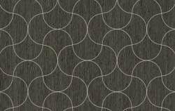 Wallpaper Suppliers in Delhi