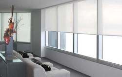 Motorised Blind Suppliers in Delhi