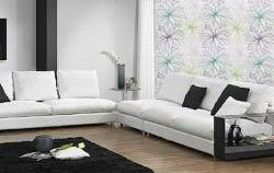 Designer Roller Blind Suppliers